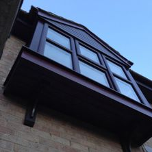 Expert Window and Door Fitting Services in Essex